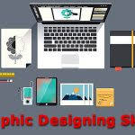 Work Home Design Jobs Freelance Graphic Design Jobs From Home Astonish Best 25 Graphic