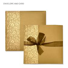 Wedding Card India Welcome To Omex Indian Wedding Cards