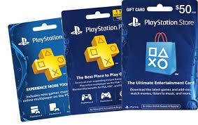 ps4 gift card psn code generator instant generation of active and free psn codes