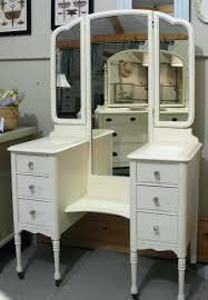 Vanity Desk Mirror Purple Glass Wall Mirror U2013 Vinofestdc Com