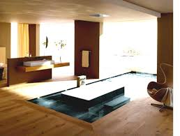 bathroom layouts layout nyc kitchen design commercial stall luxury bathroom tiles bathrooms designs
