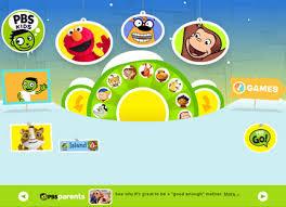 10 websites kids tasman nelson zealand