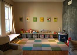 playroom ideas for girls photo 12 beautiful pictures of design