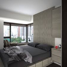 Modern Bedroom Styles by Bedroom Design Ideas U0026 Inspiration Homify