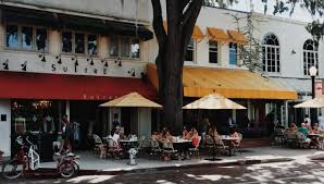 park avenue winter park a millennial s guide to winter park florida