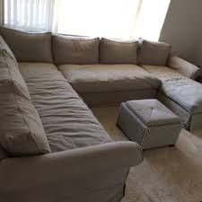 sofa u sofa u 211 photos 16 reviews furniture stores 1227