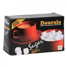 sugar cubes where to buy buy daurala 500gms sugar cubes online in india at best price