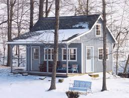 Small Cottage House Kits by 1322 Best Cottages U0026 Cabins Images On Pinterest Homes Little