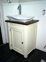 18 inch wide bathroom vanity mirror thedancingparent com