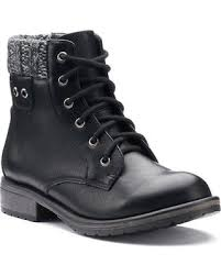 boots size 12 deal alert so skipper combat boots size 12 black