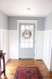 best 25 wainscoting height ideas on pinterest wainscoting