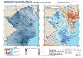 Zimbabwe Map Maps Zimbabwe Ithaca