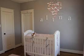 shary u0027s photography blog alina u0027s pink and gray baby nursery