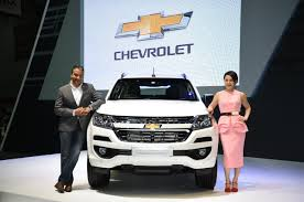 chevrolet trailblazer 2016 2016 chevrolet trailblazer release date specs pictures gm