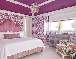 50 purple bedroom ideas for teenage girls ultimate home 50 purple bedroom ideas for teenage girls ultimate home ideas purple