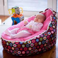online buy wholesale infant bean bag from china infant bean bag