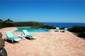 dammusi in pantelleria luxury and relax i jardina pantelleria