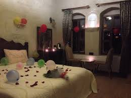 mevlana cave hotel goreme turkey booking com