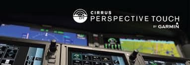 Cirrus Sf50 Interior Cirrus Aircraft Vision Jet