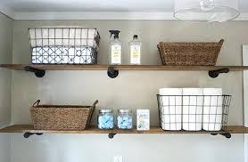 Laundry Room Storage Shelves Laundry Room Storage Shelves Best Laundry Room Storage Shelves