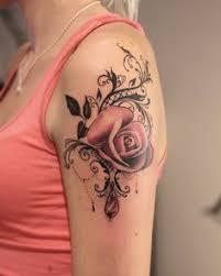 25 stunning hibiscus flower tattoos for women hibiscus tattoo