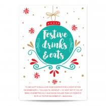 christmas party invitations christmas party invitations invitations papyrus