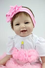 aliexpress com buy 2014 new sale lifelike reborn baby doll