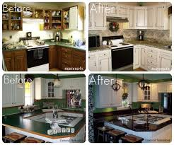 updating kitchen updating your kitchen counters on a budget home stories a to z