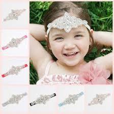 hair accessories for babies flower girl hair accessories for weddings sles flower girl
