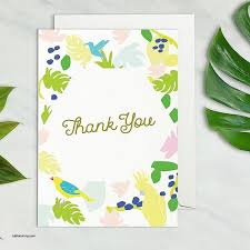 cheap thank you cards remarkable cheap wedding thank you cards in bulk which you need to