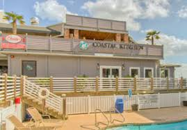 coastal kitchen st simons island ga coastal kitchen bar st simons island ga localeats