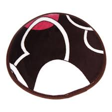 Nice Bathroom Rugs Online Get Cheap Designer Bath Rugs Aliexpress Com Alibaba Group
