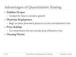 Challenge Rate Fed Challenge Presentation