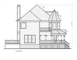 pictures victorian house construction free home designs photos
