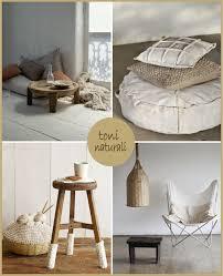 colore rilassante per da letto gallery of colore parete da letto rilassante idee per