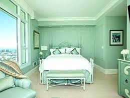 Mint Green Kitchen Accessories by Bathroom Tasty Wall Decorations For Kitchen Mint Green Bedroom