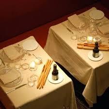 restaurant for sale in houston dining italian gem for sale in nw houston seller financing