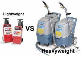 Renting A Rug Cleaner Carpet Cleaning Rental Machine Vs Professional Carpet Cleaning