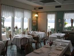 la veranda ranco ristorante belvedere ranco restaurant reviews phone number