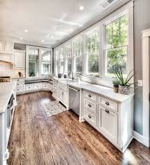 White Kitchen Cabinets Lowes White Kitchen Cabinets Lowes Rv Refrigerator Repair Replacing Sink