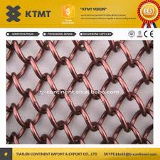 metal bead curtain metal bead curtain suppliers and manufacturers