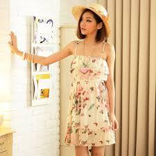 cheap summer dresses for women all women dresses