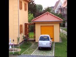 best home garage design youtube