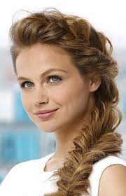 easy hairstyles with box fishtales 187 best cowgirl hairstyles images on pinterest braid hair