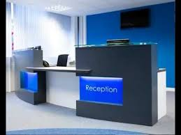 Small Reception Desk Small Reception Desk Youtube