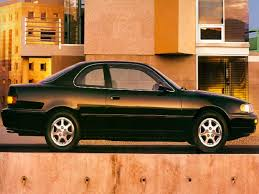 toyota camry two door 1996 toyota camry overview cars com