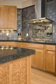 tile murals for kitchen backsplash tile kitchen rustic wine mural tiles kitchen tile murals