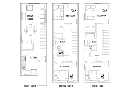floor plans for bathrooms floor plans park point rochester housing rochester ny