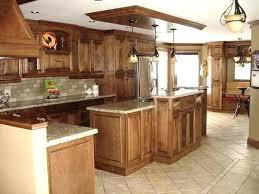 vendre des cuisines armoire de cuisine bois armoire de cuisine armoire de cuisine bois