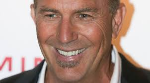 Kevin Coster - kevin costner some people not happy i picked whitney houston for